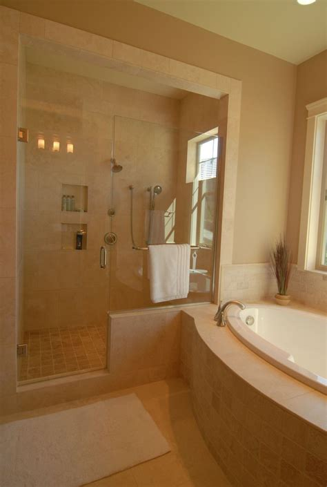 bathroom remodel portland 17 best images about bathroom ideas on pinterest