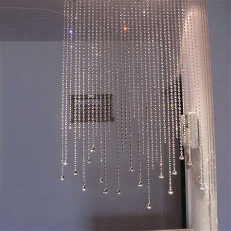 beaded curtains for sale popular hotel curtains for sale buy cheap hotel curtains