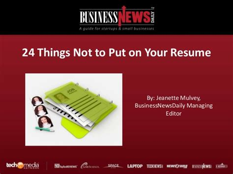 cosy lying on your resume work experience on what not to put in your
