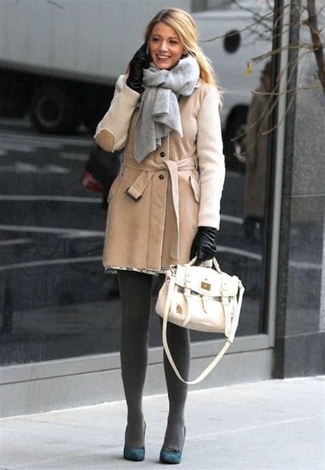 Gossip Style Found Serenas Bag by 56 Best Gossip Style Images On Gossip