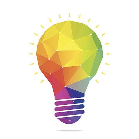 idea clip art vector images illustrations istock - Ideas Clipart