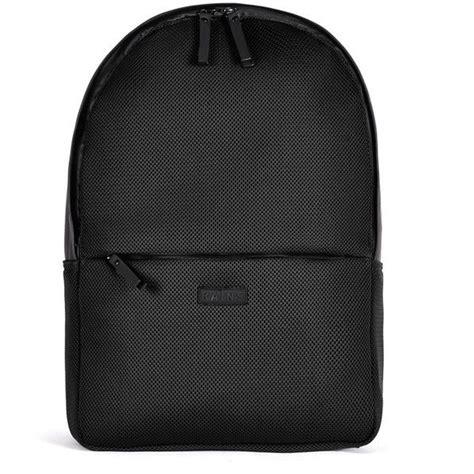 1000 Ideas About Waterproof 1000 ideas about waterproof backpack on
