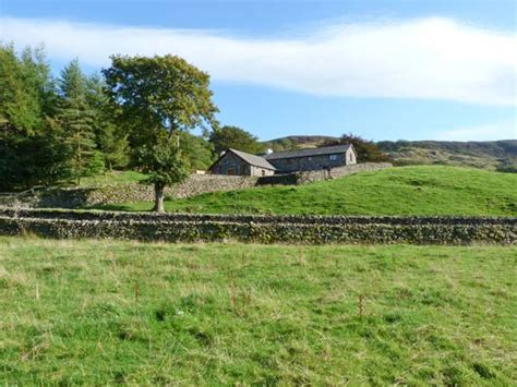 Yew Tree Cottage Coniston by Yew Tree Cottage Torver Cumbria And The Lake District