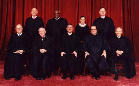 corte suprema usa demograf 237 a de la corte suprema de los estados unidos