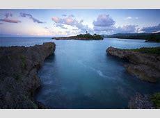 cove wallpapers, photos and desktop backgrounds up to 8K ... Juan De Nova Island