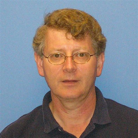 patten university transfer dr william robertson faculty middle tennessee state