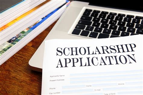 grant and scholarship applications cfbisd educational