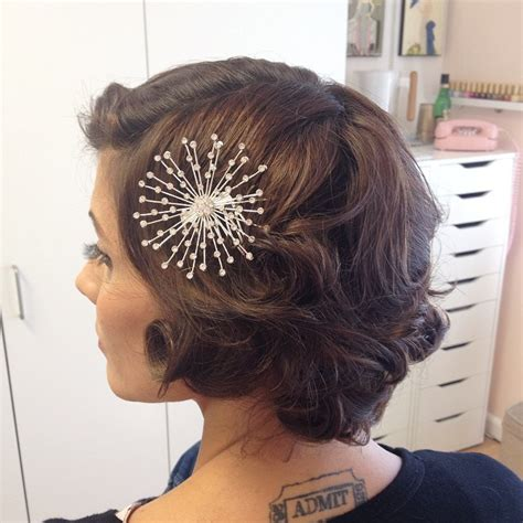 40 best wedding hairstyles that make you say wow