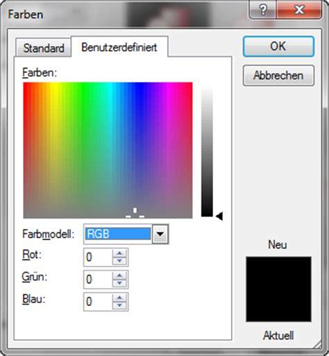neues layout powerpoint erstellen neues farb design in powerpoint erstellen projekmanagement24