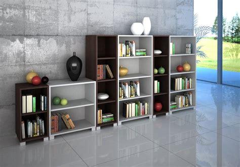 libreria mondo convenienza catalogo mondo convenienza 2012 librerie archistyle