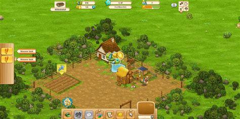 bid farm juego de goodgame big farm funnygames es