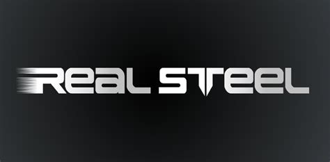information on steel trademark information for real steel from ctm by markify