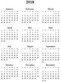 Calendar 2018 Printable Australia 2018 Calendar Australia Yearly Calendar Printable