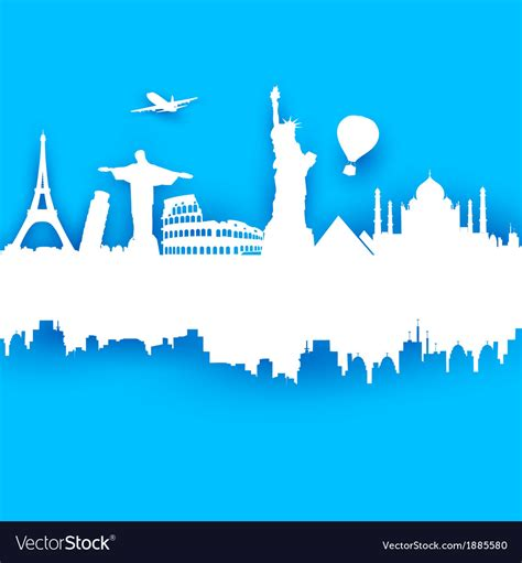 stock photos royalty free images vectors travel background royalty free vector image vectorstock