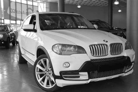 electric and cars manual 2008 bmw x5 user handbook 2008 bmw x5 4 8is m sport cars for sale in gauteng r 180 000 on auto mart