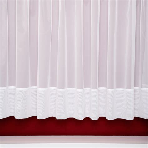 curtains online uk barbara net curtains a classic plain net curtain online