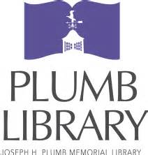 Plumb Library by Joseph H Plumb Memorial Library Rochester Ma