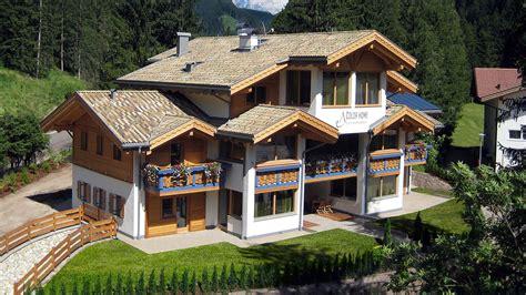 predazzo appartamenti color home suite apartments residence a predazzo trentino
