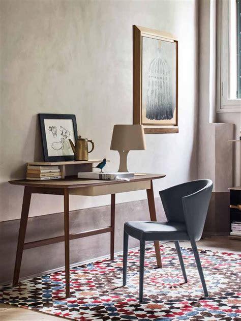 scrivania calligaris calligaris scrivania match soggiorno moderno