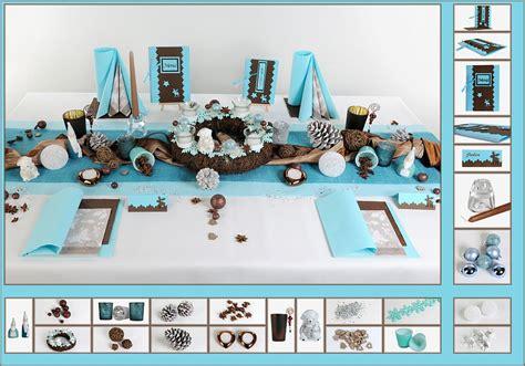 Hochzeitsschmuck Tischdeko by Tischdeko Weihnachten In T 252 Rkis Tafeldeko