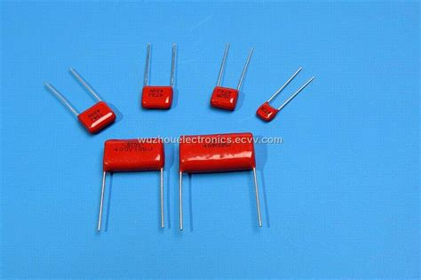 jaycar capacitor chart polyester capacitor markings 28 images polyester capacitor markings images polyester