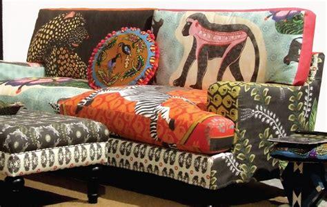 african sofa african sofa hereo sofa