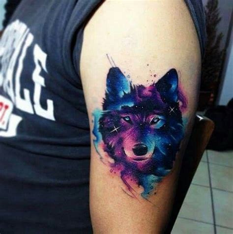 watercolor wolf tattoo 60 awesome watercolor designs for creative juice