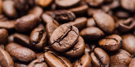 Coffee Di Coffee Bean food coffee as far as the eye can see bleeding