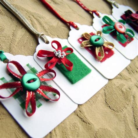 christmas craft ideas christmas gifts craft gifts and gift