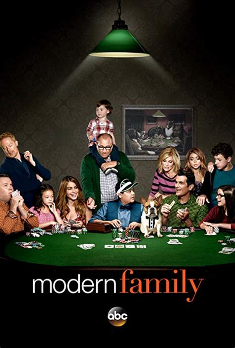 district 9 2009 full cast crew imdb drama spoiler full pictures photos from modern family tv series 2009 imdb