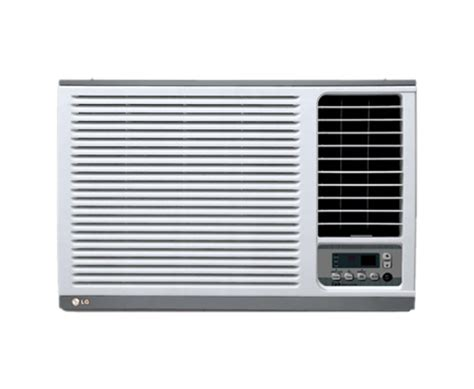 Ac Window Lg window ac easy installation window air conditioners lg
