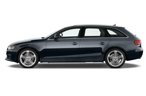 2013 audi a4 consumption audi a4 avant b8 facelift 2011 2 0 tfsi fl fuel