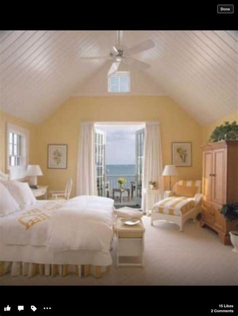 pinterest home decor bedroom i love this room i d never leave this home decor