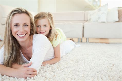Upholstery Dry Cleaner 5 Reasons Why To Hire A Carpet Cleaner In Utah