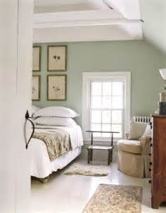 Sage Green Bedroom sage green bedroom perhaps in the future we can paint our subflooring
