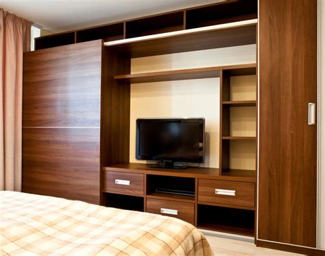 fitted wardrobes cork fitted wardrobe designs