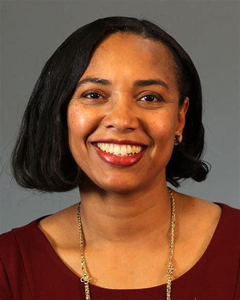 Tamara King Mba nammba aims at strategic initiatives to help diversify the