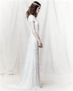 phase eight wedding dresses the phase eight wedding dress collection 2013 phase eight