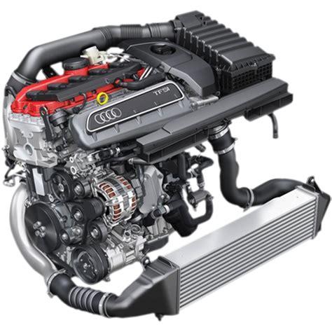 Audi A3 Ecu Upgrade by Apr Audi Rs3 8v Mk3 2 5 Tfsi Ecu Upgrade