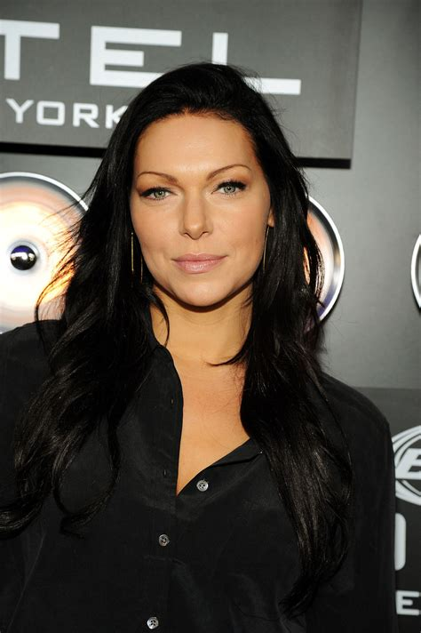 70s hairstyle pictures reporter look laura prepon wikipedia
