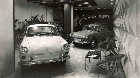 Audi Friedrich Ebert Damm by 80 Jahre Willy Tiedtke Autohaus De