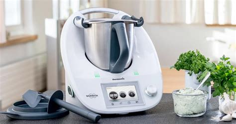 misya cucina robot da cucina a confronto misya magazine