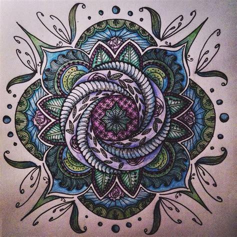 pattern ideas for mandalas 10 mandala designs for your inspiration lyemium tattoo