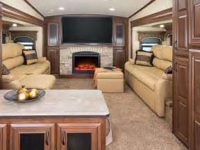 fifth wheel living room in front living room front living room fifth wheel models 00024