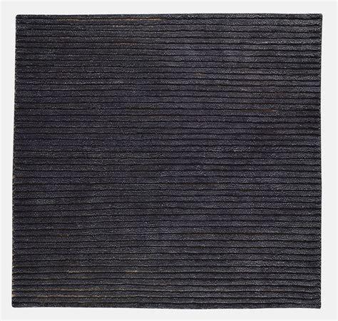 area rug mat mat the basics goa area rug grey