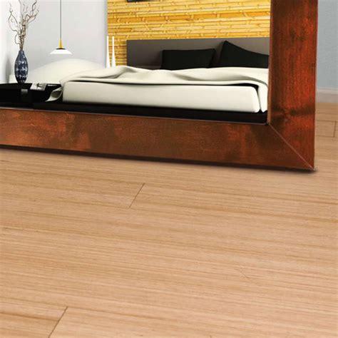 red birch engineered hardwood birch e1 1 9 16 quot x 5 quot x 1 6 nature microbevel engineered prefinished flooring