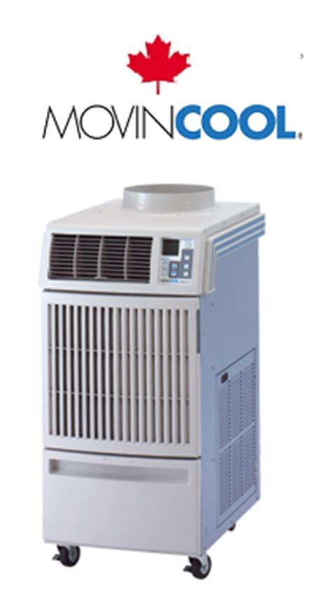 Movincool Office Pro 18 by Portable Air Conditioning Units