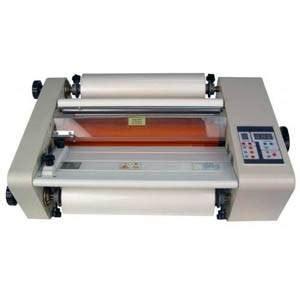 Mesin Laminasi Panas Laminasi Dalam Dunia Digital Printing Pusatnya Sticker