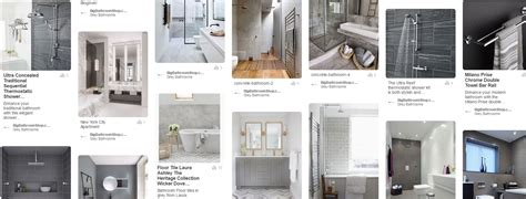 grey bathroom ideas grey bathroom ideas for a chic and sophisticated look
