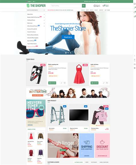 themes compatible with dokan 15 fully compatible themes for dokan multivendor at